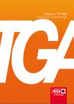 preview_tga